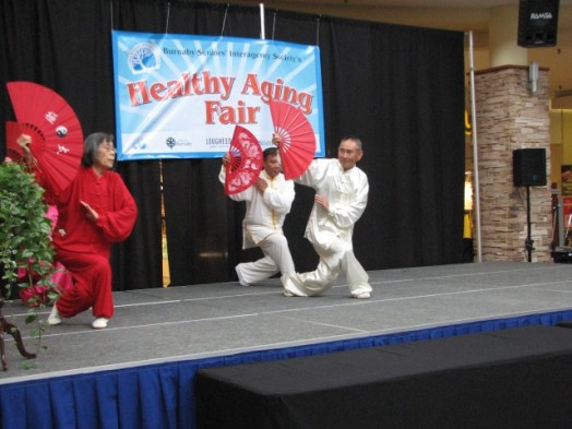 healthyaging-dance2